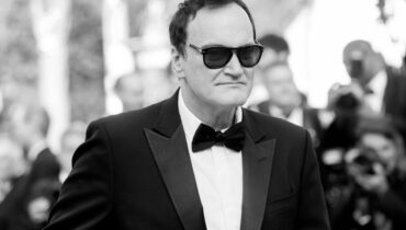 tarantino facts