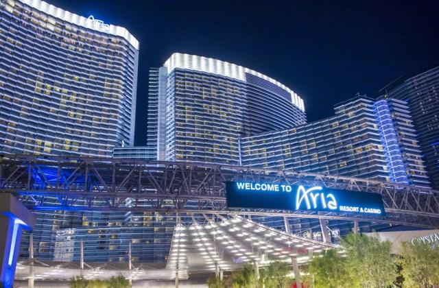 Aria-Resort-Casino