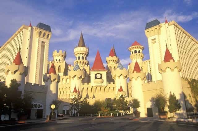 Excalibur-Hotel-and-Casino