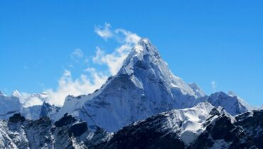 Mount-Everest1