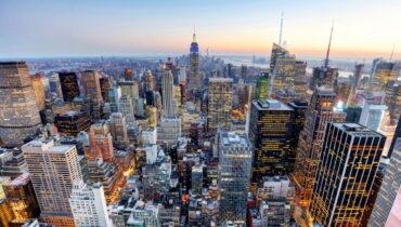New York (2)