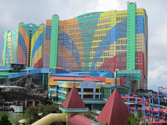 first-world-hotel