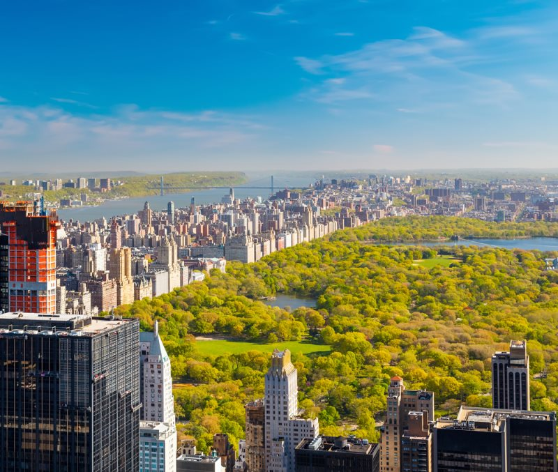 Top 10 things to do in new york top10hq for Top ten things to do in ny
