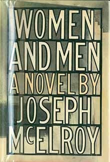 Women-and-Men-Joseph-McElroy