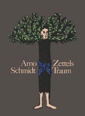 Zettels Traum – Arno Schmidt