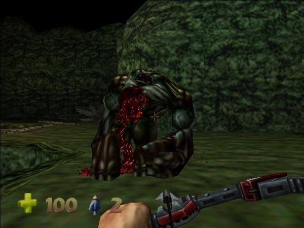 turok 2 seeds of evil pc game download