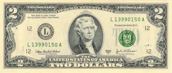Top 10 Dollar Bill Secrets Top10hq
