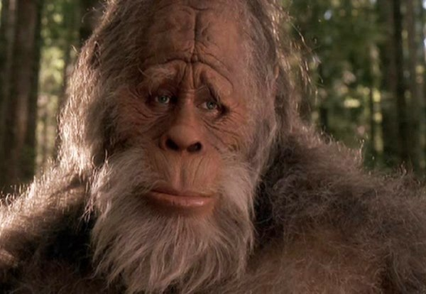 Harry – Harry and the Hendersons