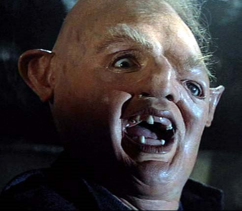 Sloth – The Goonies