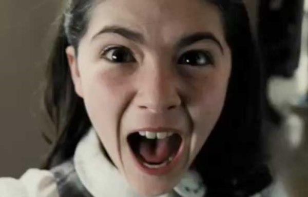 Esther - Orphan (2009)