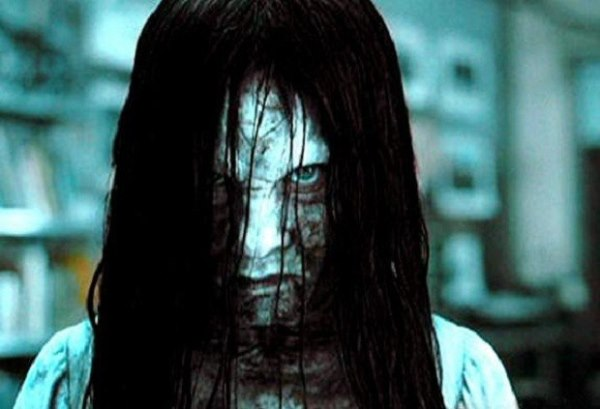 Sadako - The Ring