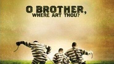 o brother