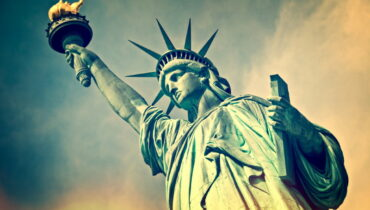 Statue of Liberty (3)