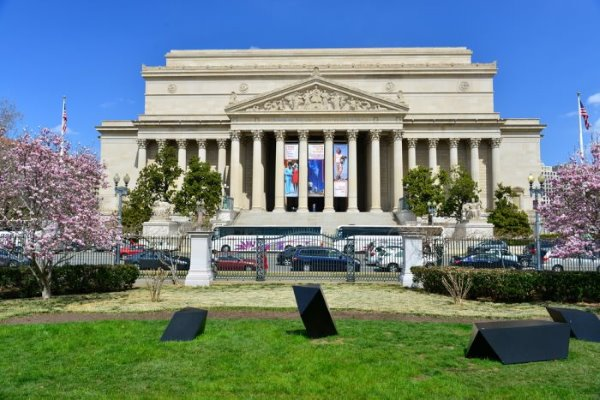 National-Gallery-of-Art-Washington