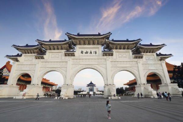 National-Palace-Museum-Taipei