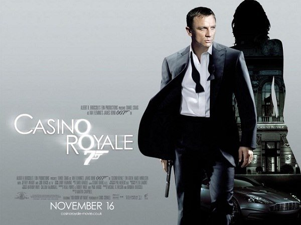 Casino-Royale-2006
