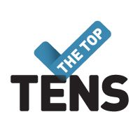 thetoptens