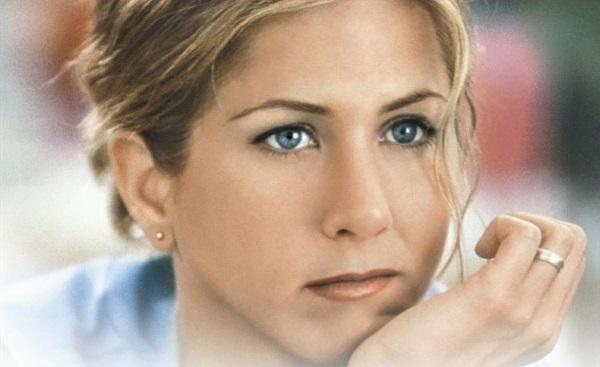 Top 10 Jennifer Aniston Romantic Comedy Movies - Top10HQ