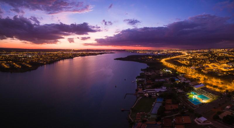 Brasilia (2)
