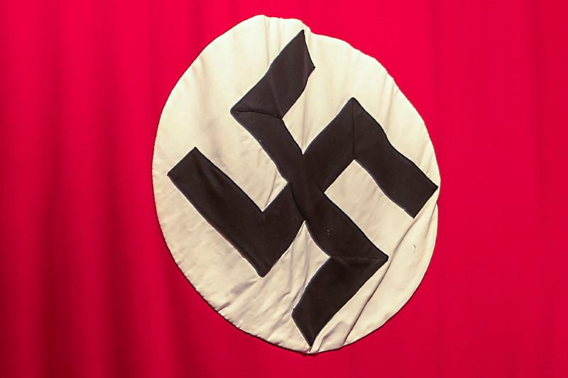 Esoteric Hitlerism