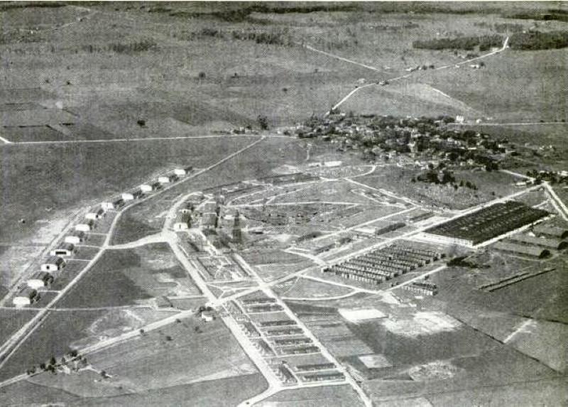 Wright_Field_1920