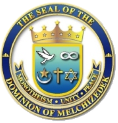 Melchizedek - micronation