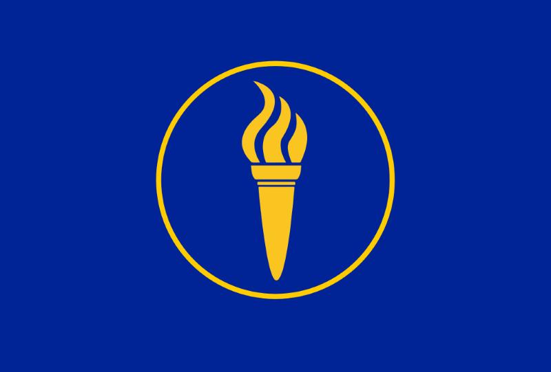 Minerva republic