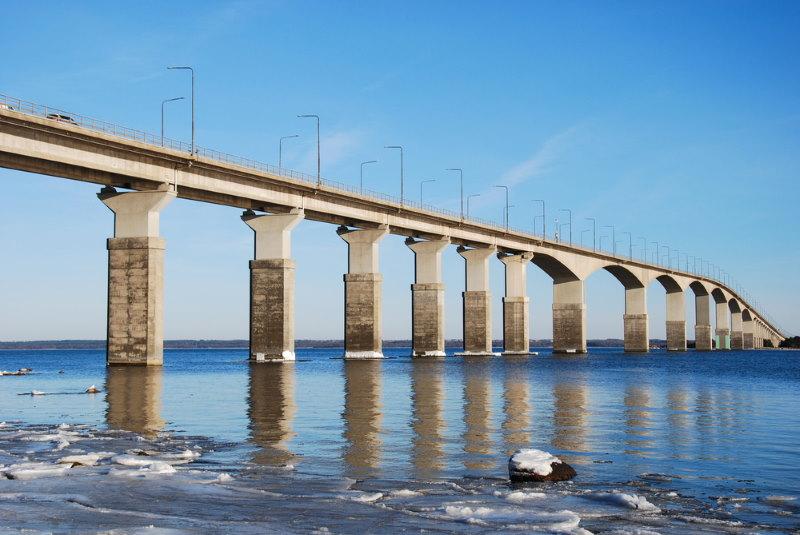 oland bridge 2
