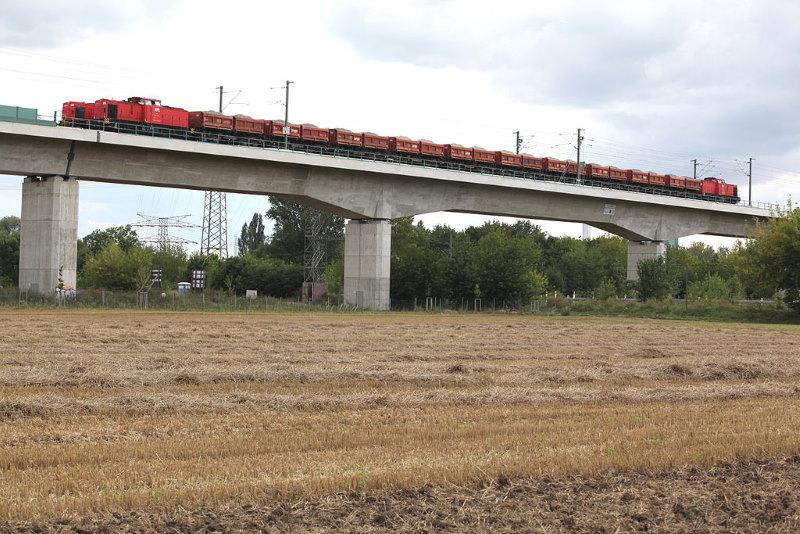 saale-elster bridge2