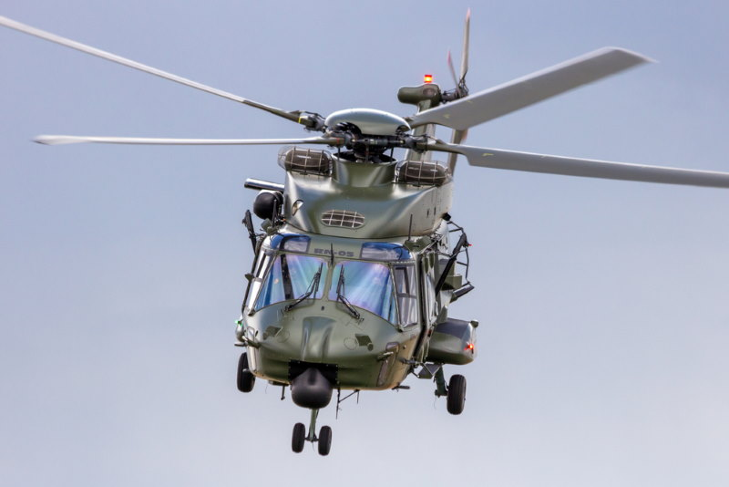 NH90 2
