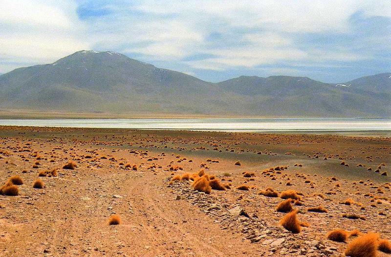 Cerro-Vilama