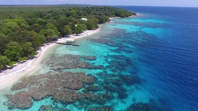 Mesoamerican-Barrier-Reef-System2