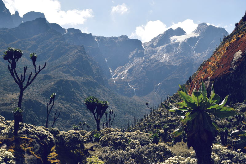 Mount-Stanley