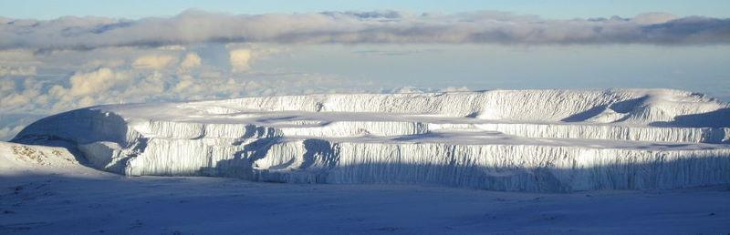 Northern-Ice-Field