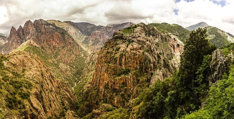 Parc-Natural-Régional-de-Corse