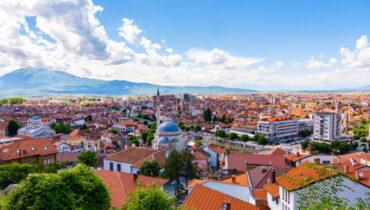 Kosovo (2)